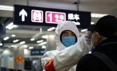 """اجتماع طارئ لمنظمة الصحة  العالمية..فيروس """"كورونا"""" يقض مضجع الصين والعالم"""