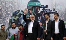 قراءة في تقديرات الاستخبارات الاسرائيلية 2020