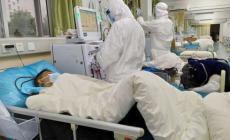 فيروس كورونا يهدد اقتصاد سنغافورة.. ومخاوف كبيرة