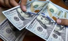 قطر تبدأ بصرف 100دولار لـ 120 ألف أسرة بغزة
