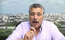 خريشة: فتح لم تكن جادة أساسا في زيارة غزة
