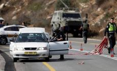 أطلق النار من 40 مترًا.. تفاصيل جديدة عن عملية رام الله
