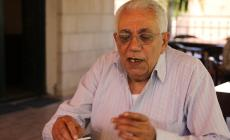 محمود الريماوي.