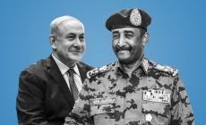 نتنياهو: تطبيع سري متصاعد مع دول عربية