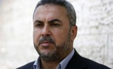 حماس: فتح رفضت تشكيل لجنة عليا لمواجهة صفقة القرن