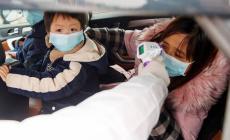 """منظمة الصحة العالمية تحذر من """" مجموعات عنقودية من فيروس كورونا"""