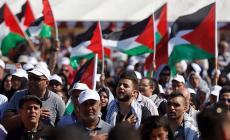 الفعاليات الفلسطينية بأوروبا: تأجيل زيارة فتح لا تخدم الوحدة وتعطي فرصة للصفقة