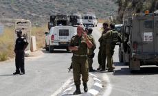 هل نشهد مزيدا من إطلاق النار على حواجز الاحتلال بالضفة؟