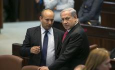 محاولات لصياغة قانون يمنع نتنياهو من تشكيل الحكومة المقبلة