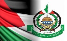"""البردويل يفند تهديدات الاحتلال ويكشف شرط """"فتح"""" لعقد لقاء بغزة"""
