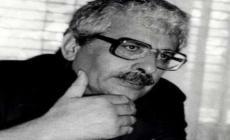 عضو تنفيذية سابق: عباس لن يوقف تخابره مع CIA وعليه ان يعتذر للعملاء