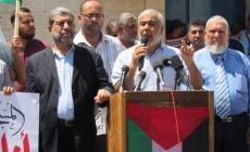 أبو هلال: لقاءات السلطة مع CIA والإسرائيليين أدلة بأنها أداة للصفقة