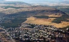 """لجنة """"إسرائيلية"""" امريكية تبدأ عملها فعلياً لضم الضفة ضمن صفقة القرن"""