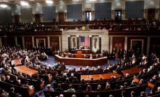 أعضاء في مجلس الشيوخ الأميركي يطالبون ترمب بتقديم مساعدات للفلسطينيين