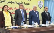 """دلياني: فريق عباس يلجأ لتعيينات بدلا من الانتخابات لضمان بقاء """"تيار الأقلية!"""""""