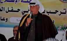 """""""العشائر"""" تطالب السلطة بإعادة رواتب الطواقم الطبية ومخصصات الشهداء"""