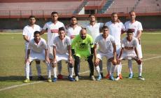 فريق غزة الرياضي