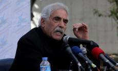 أبو النجا: رسالة عاجلة للرئيس بأمر حكومته القيام بدورها في غزة
