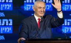 """الانتخابات الإسرائيلية"""".. تحول بنيوي وأزمة قيادة"""