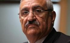 رئيس مجلس النواب الأردني السابق يكتب: غزة!