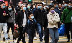 """""""الصحة العالمية"""": لا يوجد أي دليل علمي على انتشار فيروس """"كورونا"""" عبر الهواء"""