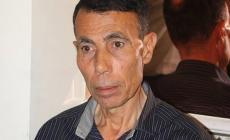 """عبد القادر: اعتقال خضر استفزاز وإعلان عباس الطوارئ """"قابل للتوظيف"""""""