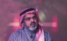 معارض سعودي: محاكمة الفلسطينيين بالمملكة قربان لترامب وإسرائيل