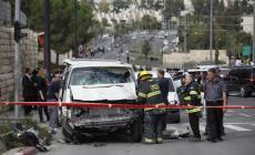 تقرير إسرائيلي: 10 عمليات فلسطينية بالضفة منذ بداية العام