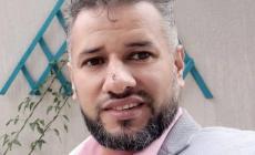 محمد إسماعيل ياسين