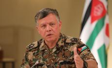 3 تحديات استراتيجية تواجه الأردن من عملية الضم!