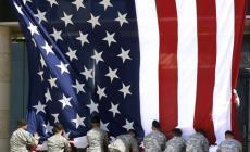 """قتل واختفاء جنود أمريكيين بقاعدة """"فورت هود"""" يثير الجدل"""