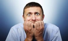 التوتر.أضرار صحية ونفسية خطيرة للتوتر
