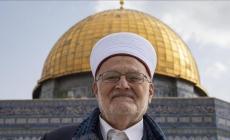 الشيخ صبري