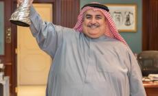 خالد آل خليفة (تويتر)