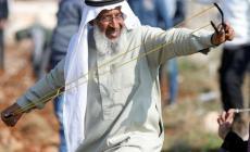 الشيخ سعيد عرمي