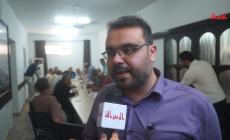 حماس: محاولات الاحتلال بث الفرقة بين مكونات شعبنا ستفشل