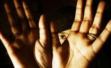 ضحايا العنف الأسري