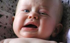 الإمساك يؤثر على السلوكيات الغذائية للأطفال