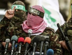 القسام: التطبيع طعنة في ظهر المقاومة