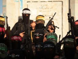 فصائل المقاومة: لن نسمح باستمرار العدوان على المسجد الاقصى