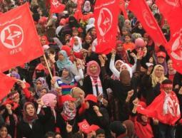 الشعبية: رفع العقوبات ستكون الدليل حول مصداقية وجدية فتح بالمصالحة