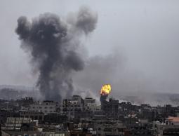 ملاحظات على تفاهمات التهدئة بين الاحتلال وغزة