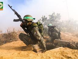 جنرالات إسرائيليون: لا نستطيع دخول غزة والخروج منها بسهولة