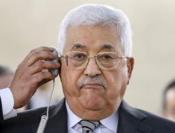 شخصيات فلسطينية: من يرفض الصفقة عليه أن يوقف التنسيق الأمني