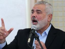 خلال مؤتمر بغزة.. استراتيجية المواجهة الشاملة السبيل لاسقاط الصفقة!