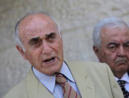 رجل الاعمال الفلسطيني: منيب المصري