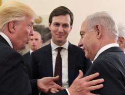 5b3a5f364ec0e021008b4650-1920-بالمال.. الإدارة الأمريكية تسعى لتصفية القضية الفلسطينية.jpg