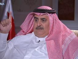 حماس: اتهام البحرين للحركة اصطفاف صارخ للرواية الإسرائيلية