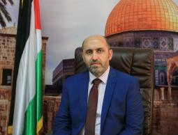 ديوان الموظفين يعلن تفاصيل الوظائف الحكومية الجديدة بغزة