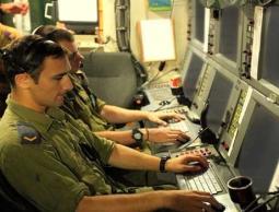 palestinetoday---استخبارات-الاحتلال-الإسرائيلي1.jpg